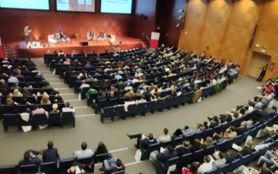 III Congreso Lean Valencia
