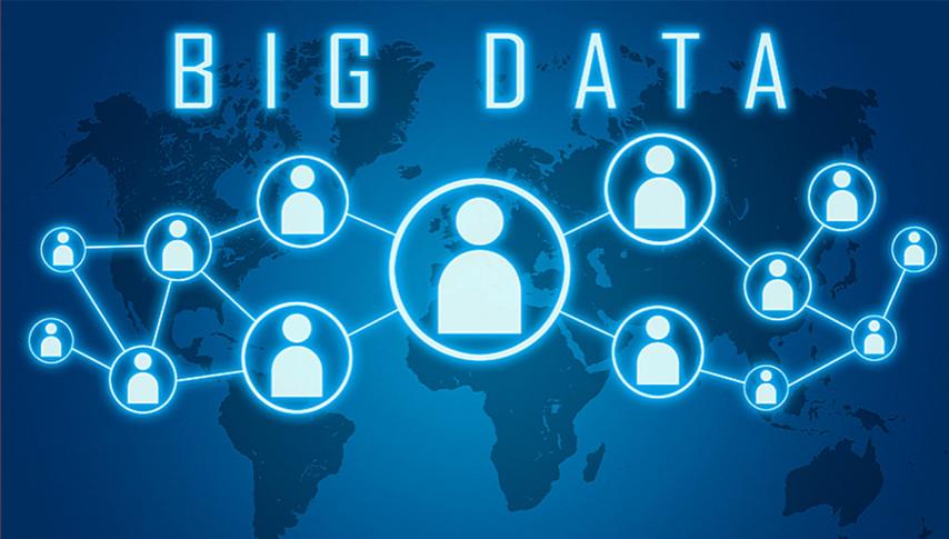 Big Data y LÊS, calidad del dato